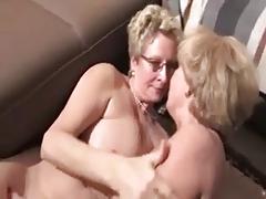 Hot Matured Lesbians  Hot sex