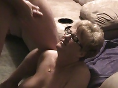 Anal Wife's ATM with an..