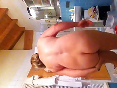 adult bbw granny shower..