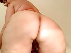 RussianMature2