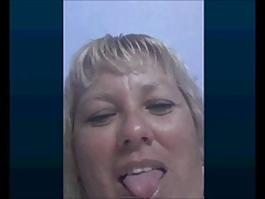 argentinean chubby mature..