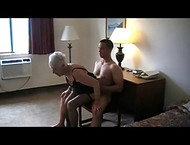Erotic Grandma Tube