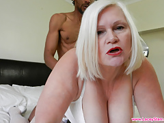 LACEYSTARR - Soft-pedal Is..